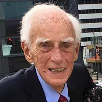 Casper Francis Thielman