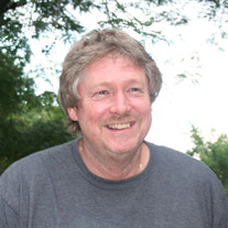 Scott Alan Harnish