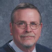 Jeffrey Thomas Walan