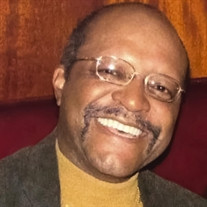 Mr. Kevin Arness Clark of Lake in the Hills