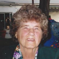 Doris Marie Ochs