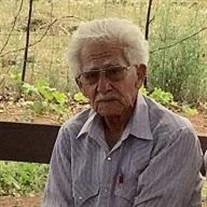 John Joseph Carangelo