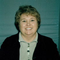 Roberta Chyril Stone