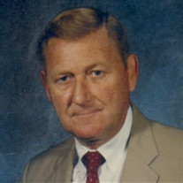 Roger Dennis Chapman