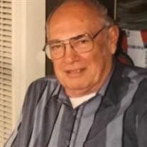 Robert I. Brecunier