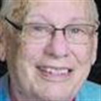 Edwin D. Reilly  Jr.