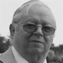 William F. Bowers