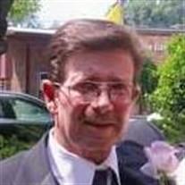 Stanley J. Grzebyk