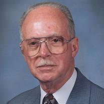 Marvin Hugh Martin