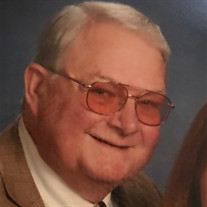 Edgar Engel Bassemier