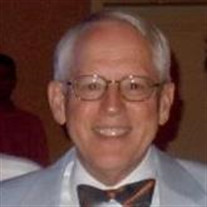 Dr. Kearfott McCaull Stone