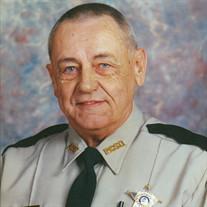 George Henry Talley Jr