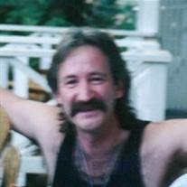 Peter Lorenz Ertl