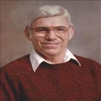 Larry Lee Kronk