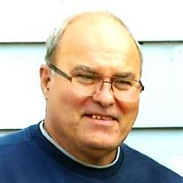 Chris N. Schmidt