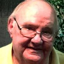 Lawrence Schmidt