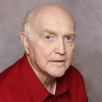 Roy L.  Bowman