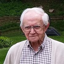 William H. Wentz