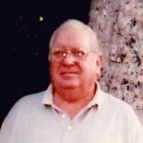 Verla Gene Lambert