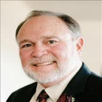 Steven L. Kabot
