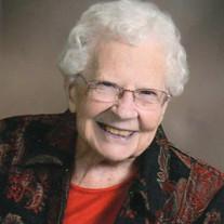 Ilda  Virginia Henley