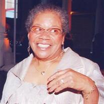 Ms. Helen Jean Stephens