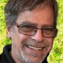 Mr Bryan R.  Hearn