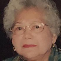 Maria  C.  Patino