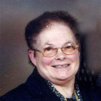 Cecelia Mel