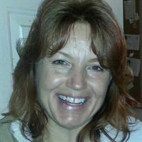 Tammy Lee Boltz