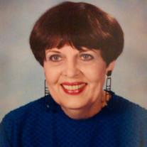 Ms. Catherine Ann Hooley