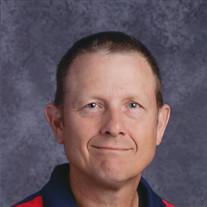 Jeffrey Wayne Lee