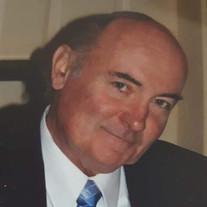 Daniel J Corley