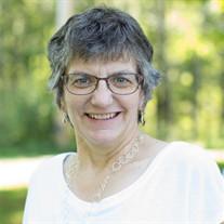 Phyllis  Ann Johnson