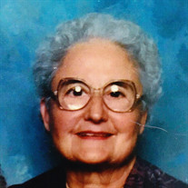 Viola J. Rahl