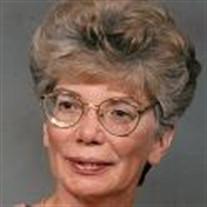 Cynthia French