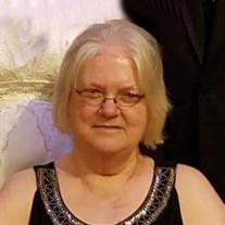 Ruth Ann Coyle