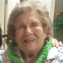 Elizabeth Roy Duhon