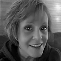 Kari Ann Robison