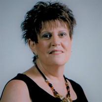 Patricia  L. Moore