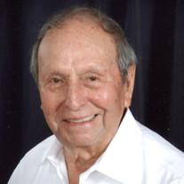 Dr. Hector Morales