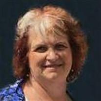Evelyn J. Shaffer