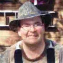 Barry Lee Hohmann