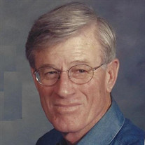 Walton Dean Clark
