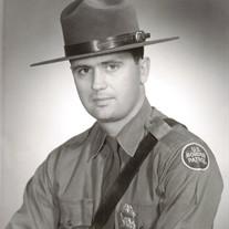 Walter Guy Le Croy, Jr.