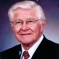 Donald Thomas Kuntz