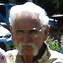 Mr. John Fugate