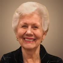 Judith Anderson Shopf