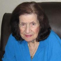 Anne Marie Farco
