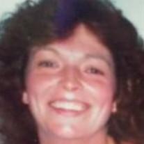 Mary Eileen Zeiler